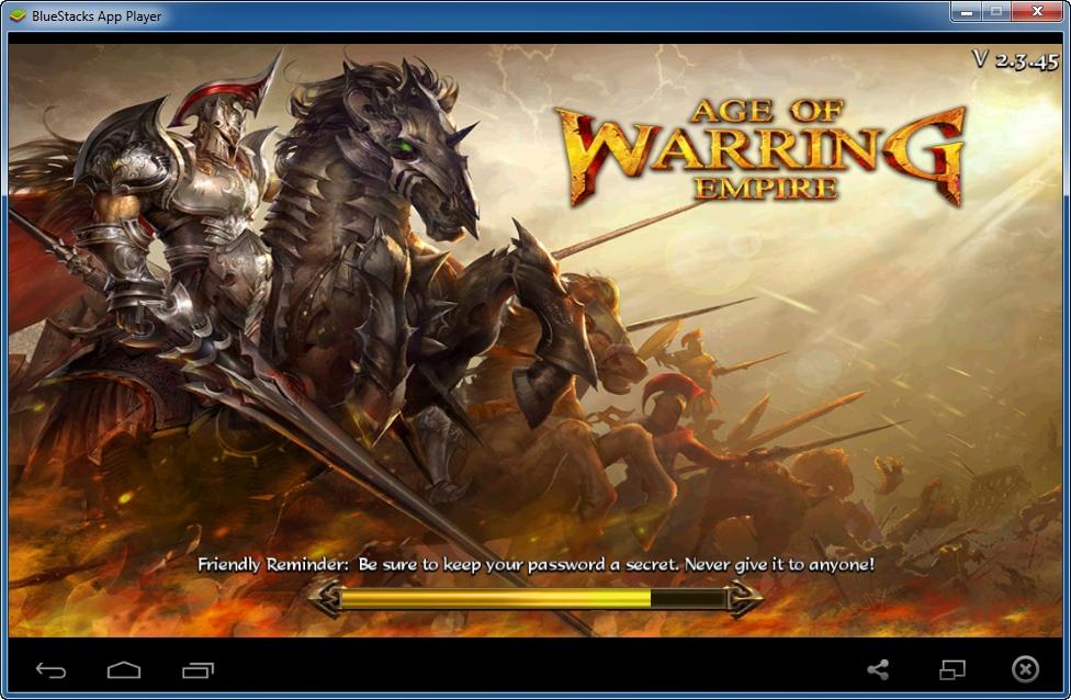 Скачать игру на планшет стратегию