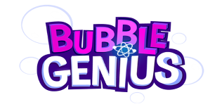 Bubble Genius