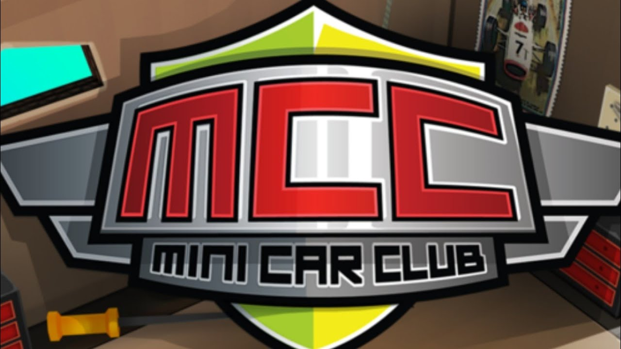 Mini Car Club