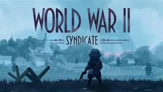 World War 2: Syndicate TD - Tower Defense