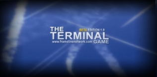 The terminal