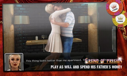 Casino passion nashville casinos closest