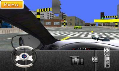 Скачать Extreme Car Driving Simulator взломанная (Мод