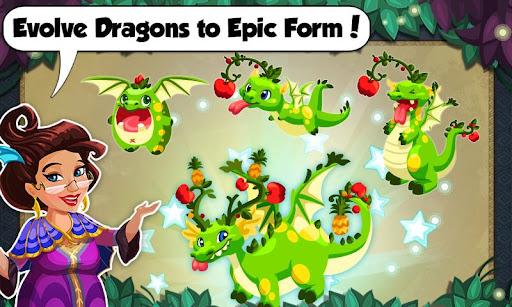 скачать игру история драконов - фото 9