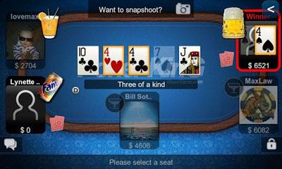 Top 10 gambling sites csgo