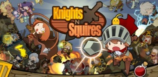 Knights N Squires