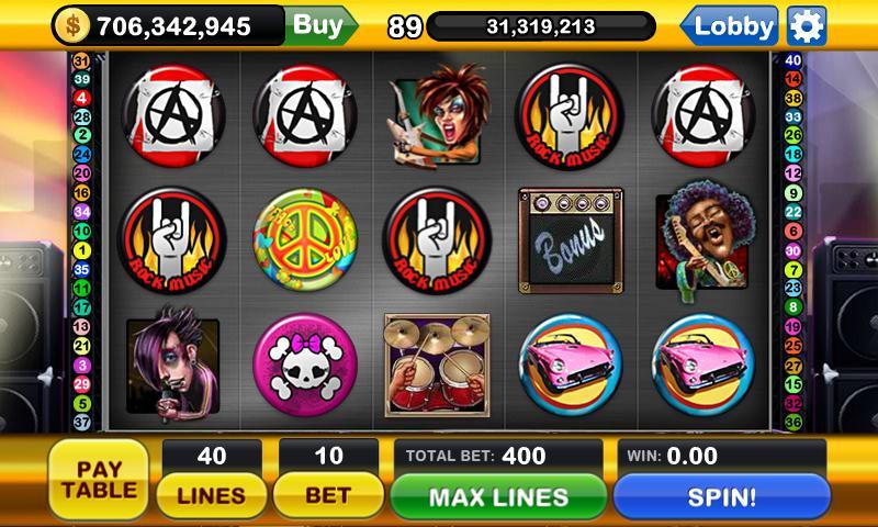 Независимый рейтинг интернет казино