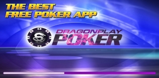 Dragonplay Poker Texas Hold