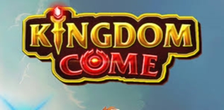 Kingdom Come - Puzzle Quest