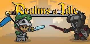 Realms of Idle