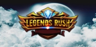 Legends Rush