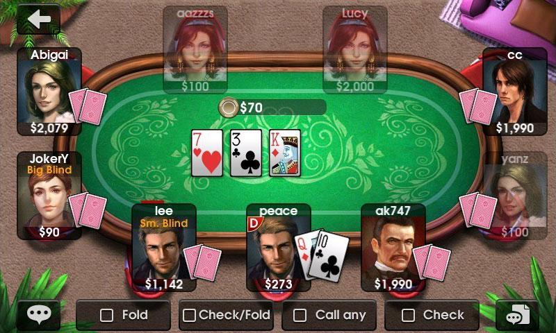 Играть бесплатно автомат queen of hearts novomatic
