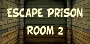 Can You Escape Prison Room 2
