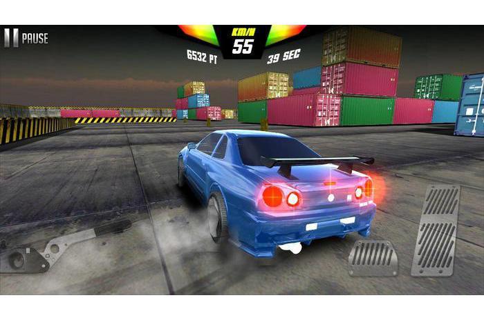 Ралли расинг на андроид - Взломанная версия игры Hill Climb Racing на деньг