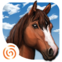 Horse world 3D: My riding horse