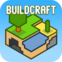 Buildcraft