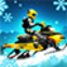 Motocross Kids — Winter Sports