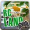 RC Land Free - Quadcopter FPV - RC Land