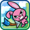 Bunny Shooter Free Game