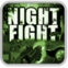 Night Fight